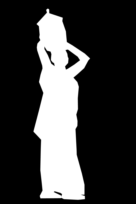 M. Thérèse